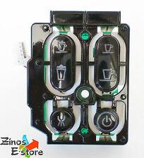Steuerplatine Bedienfeld 5513210201 Board circuite DeLonghi Nespresso Lattissima