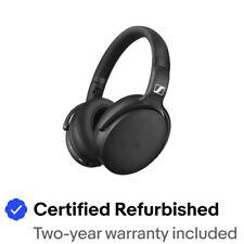 Sennheiser HD 4.40 BT - Certified Refurbished