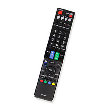New TV Remote GA890WJSA for Sharp GA935WJSA GB005WJSA LC70C6500U LC46LE540U