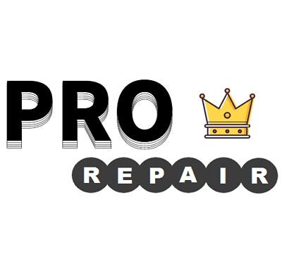 pro-repair