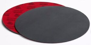 Abralon-Sanding-Disc-180-grit