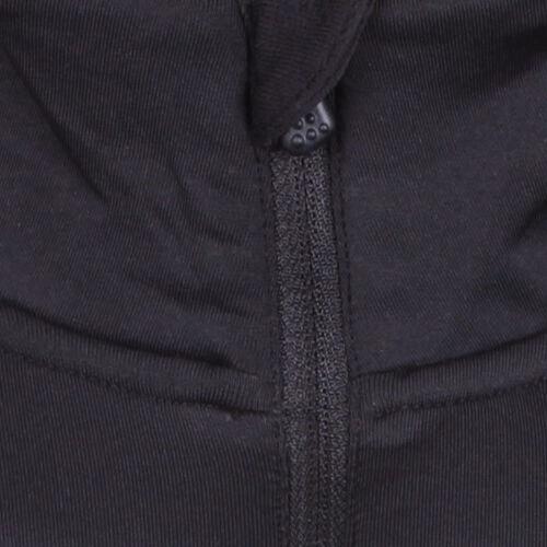 Craft Herren Lightweight Stretchpullover Stretch Fleece Pullover Funktionsshirt