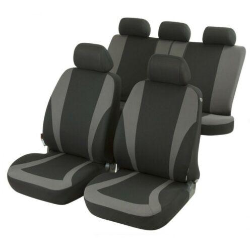 Universal Schonbezug Schonbezüge Sitzbezug Sitzbezüge Mendoza VW