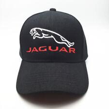 item 1 JAGUAR Embroidered Jaguar Car Logo Baseball Cap Adjustable Dad Multi  Color Hat -JAGUAR Embroidered Jaguar Car Logo Baseball Cap Adjustable Dad  Multi ... 75a0e04b232d