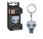 Funko-Pocket-Pop-Keychain-Vinyl-Figure Indexbild 50