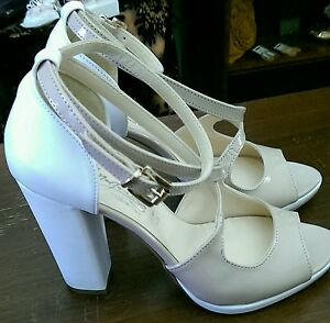 Scarpe-donna-tacco