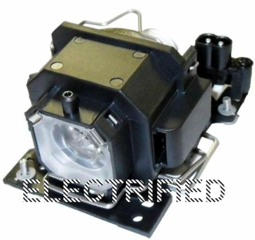 3M 78-6969-9903-2 78696999032 LAMP IN HOUSING FOR PROJECTOR MODEL X20
