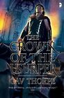 The Crown of the Usurper by Gav Thorpe (Paperback / softback, 2012)