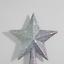 Chunky-Glitter-Craft-Cosmetic-Candle-Wax-Melts-Glass-Nail-Art-1-40-034-0-025-034-0-6MM thumbnail 274