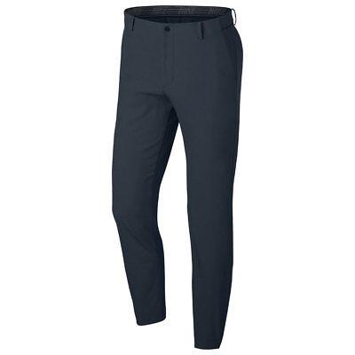 Nike Dynamic Woven Pant 833186 012 NWT 34-32