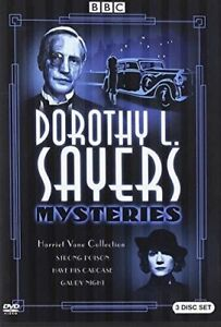 DOROTHY-L-SAYERS-MYSTERIES-NEW-DVD