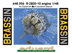 Eduard-Brassin-1-48-R-2800-10-Engin-648056