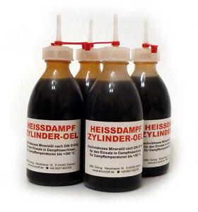 Accucraft-Heissdampf-Zylinderoel-Steam-Cylinder-Oil-250-ml-ISO-460