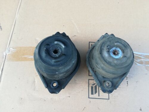 MERCEDES R320 CDI W251 2008 ENGINE MOUNT SUPPORT RIGHT OR LEFT A 2512402717