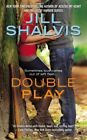 Double Play by Jill Shalvis (Paperback, 2014)