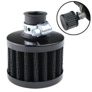 Aceite-de-coche-12mm-cubierta-de-la-valvula-de-ventilacion-ingesta-de-Filtro-de-Aire-Respiradero-del
