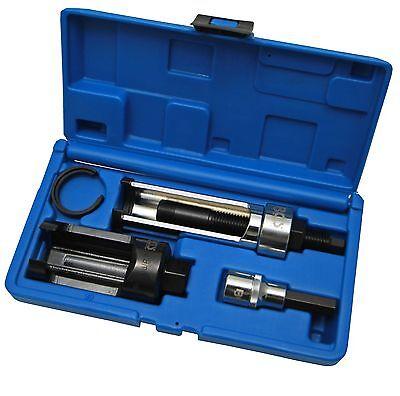 Einspritzdüse Mercedes Benz Injektor Einspritzdüse Spezial Werkzeug CDI Motoren