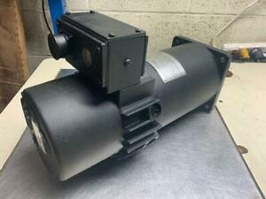 Gettys-Permanent-Magnet-Servo-Motor-16-0375-05-S-N-6178-451-COULD-BE-NEW