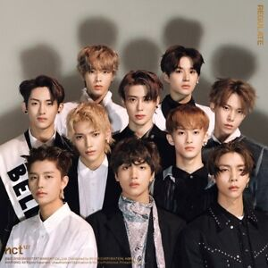NCT-127-REGULATE-1st-Repackage-Album-CD-Photo-Book-P-Card-GIFT-CARD-SEALED