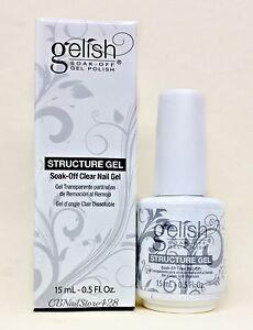 Harmony-Gelish-Soak-Off-BRUSH-ON-Structure-Gel-0-5oz-15ml-1100130