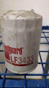 FLEETGUARD-FILTER-LF3433