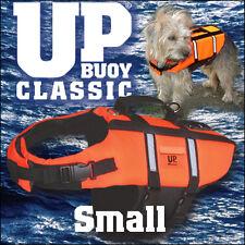 Las « pequeñas » Salvavidas Para Perros flotabilidad ayuda up-buoy Chaleco Salvavidas