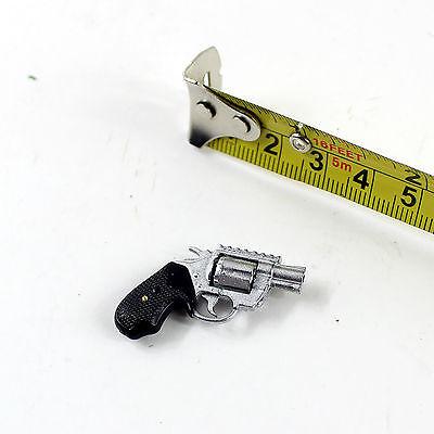 TB95-36 1//6th ZCWO FIREARMS COLLECTION SET B Gun