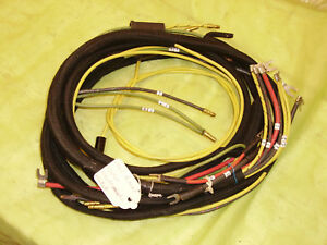 battery harness, radio harness, amp bypass harness, safety harness, suspension harness, electrical harness, fall protection harness, engine harness, maxi-seal harness, alpine stereo harness, pet harness, oxygen sensor extension harness, dog harness, obd0 to obd1 conversion harness, cable harness, pony harness, nakamichi harness, on packard wiring harness