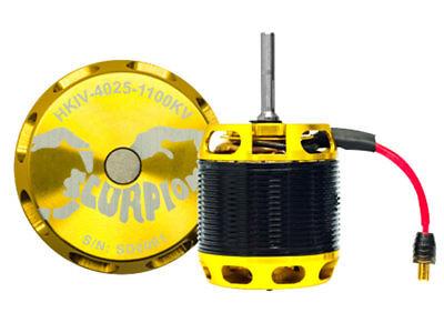 Delizioso Scorpion Hkiv - 4025-1100kv-kv It-it Prevenire I Capelli Da Ingrigire E Utile Per Mantenere La Carnagione