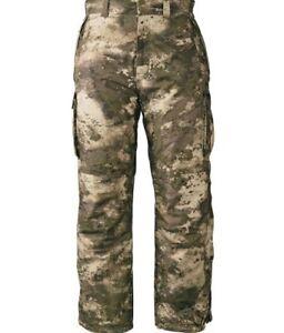 3c73834cd86cb Cabela's Men's MT050 Whitetail Extreme Gore-tex GTX Hunting Pants O2 ...