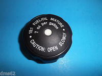 Homelite Blower Trimmer Fuel Cap Up-00106