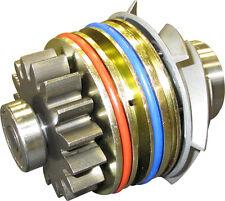 RE521502 Water Pump for John Deere 7710 7810 8100 8200 8300 8310 9100 ++ Tractor