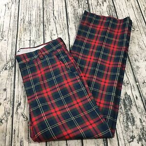 Hombre Farah Vintage Pantalones Para Hombre Ropa Brandknewmag Com