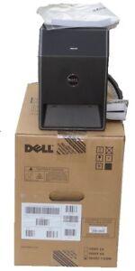 NEW-OPEN-BOX-DELL-1000W-36VDC-T-EBM-EXTERNAL-BATTERY-MODULE-K806N