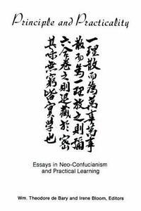 Formal and informal essay definition
