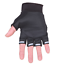 Outdoor-Army-Military-Tactical-Motorcycle-Hunt-Hard-Knuckle-Half-Finger-Gloves thumbnail 43