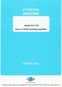 uh 1n flight manuals