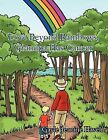 Love Beyond Rainbows, Grandpa Has Cancer by Gayle Jeanine Haven (Paperback, 2012)