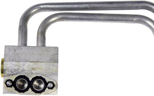 Engine Oil Cooler Hose Assembly Dorman 625-209