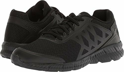 Fila Womens Memory Faction 3D Running Shoe- Pick SZ/Color.