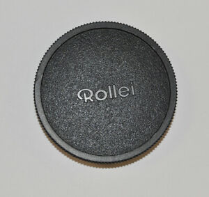 ROLLEI-BODY-CAP-FOR-35MM-NICE-CONDITION-FREE-SHIPPING