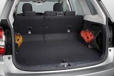 2014-2016 Subaru Forester OEM Side Cargo Nets F551SSG010 Net Kit includes 2 New