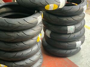 DUNLOP-Sportsmart-TT-120-70-17-200-55-17-ROAD-TRACKDAY-RACE-TYRES-SUZUKI-YAMAHA