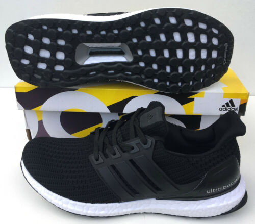 Adidas 10 Baskets Taille Noir Chaussures Ultraboost UwqrUY6