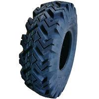 5.70-8 570-8 Tire For Vintage Cushman Truckster 3 4 Wheeler & Other Golf Carts