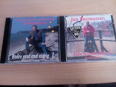 billige musik cd er