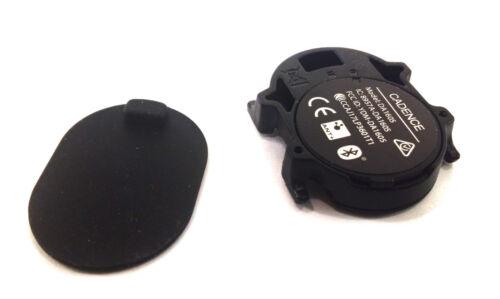 Bryton Ordinateur ANT Double Vitesse//Cadence sensor