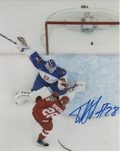 Russia-Grigori-Denisenko-Autographed-Signed-8x10-IIHF-Photo-COA-4