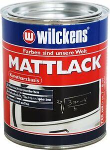 Tafellack Farben schultafel farbe tafellack tischtennisplatten matt lack 750 ml