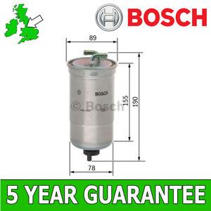 Bosch-Filtro-De-Combustible-Gasolina-Diesel-N6442-0450906442